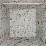Paper room 001