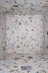 Paper room 004