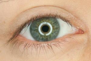 Eye 003