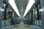 Subway 002