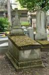 Graveyard 007