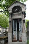 Graveyard 013
