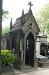 Graveyard 023