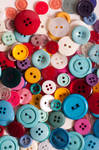 Buttontex 001