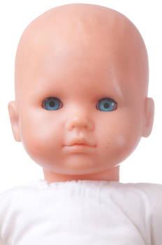 Doll 001