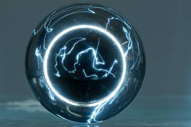 Sphere 004 by ISOStock