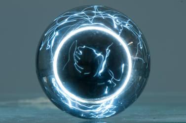 Sphere 005 by ISOStock