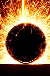 Sphere 007 by ISOStock
