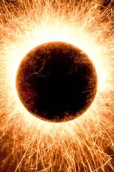 Sphere 011 by ISOStock