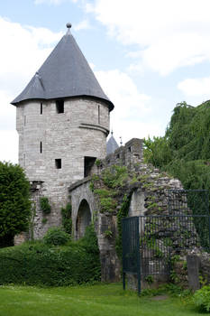 Castle 010