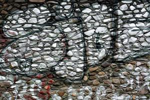 Graffiti 114