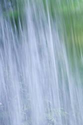Watertex 003 by ISOStock
