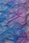 Colortex 001