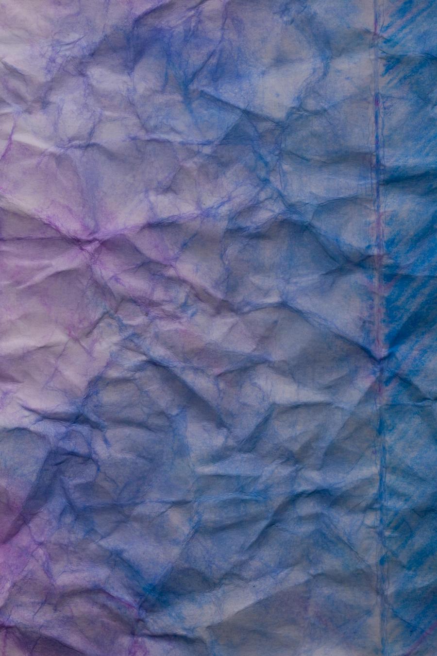 Colortex 002