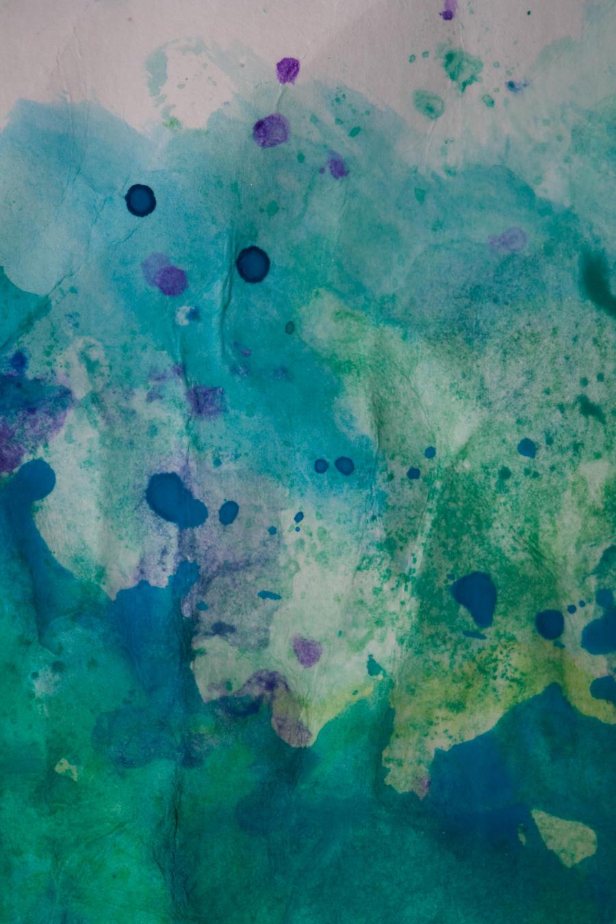 Colortex 008