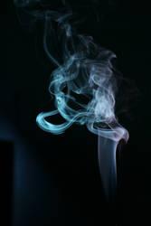 Smoke 037