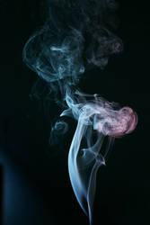 Smoke 041