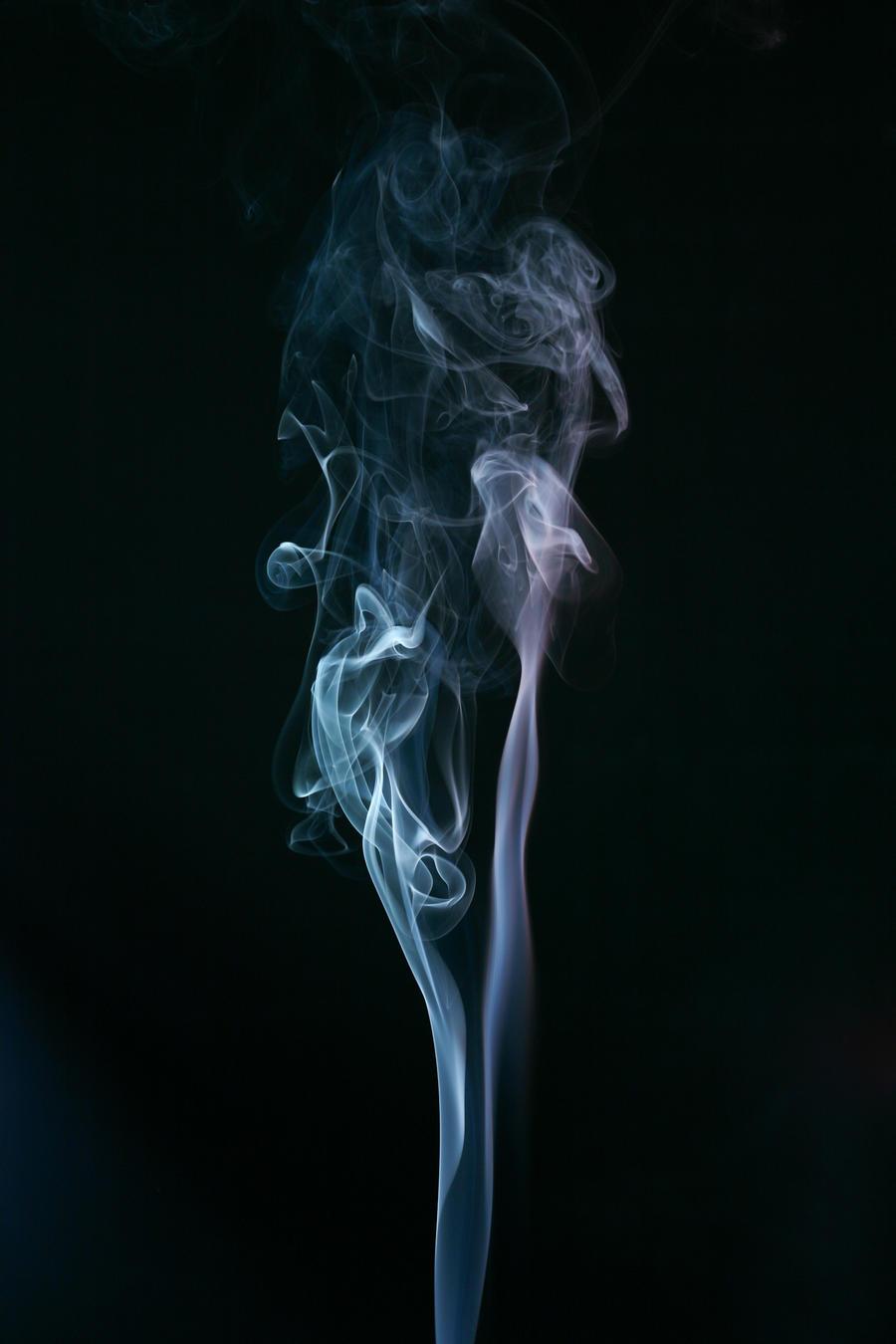 Smoke 042