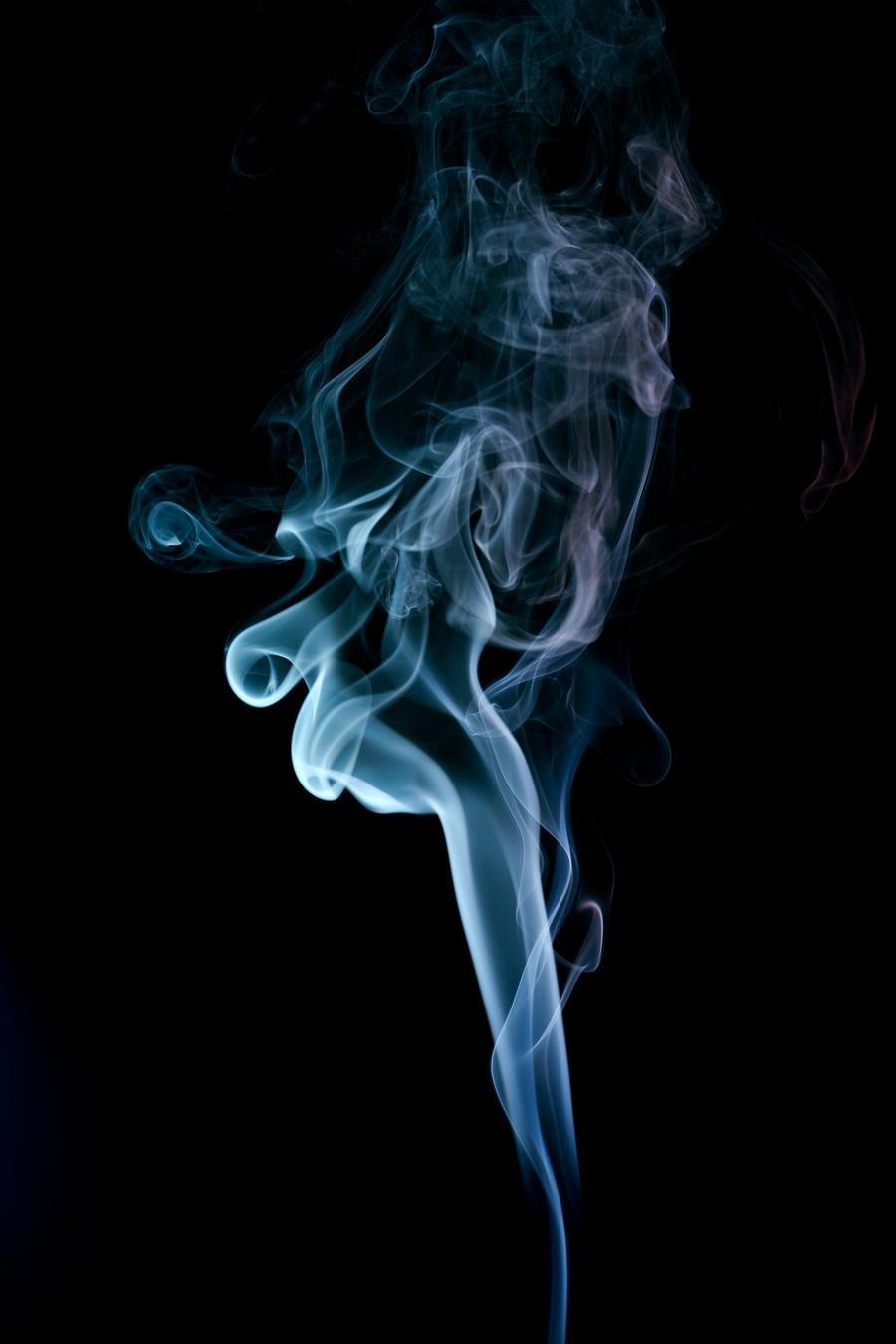 Smoke 043