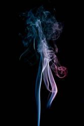 Smoke 045