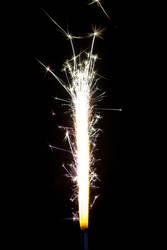 Sparks 020