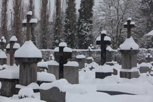 Graveyard 035