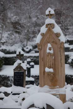 Graveyard 036