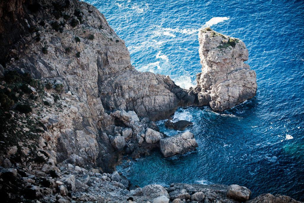 Mallorca 032 by ISOStock