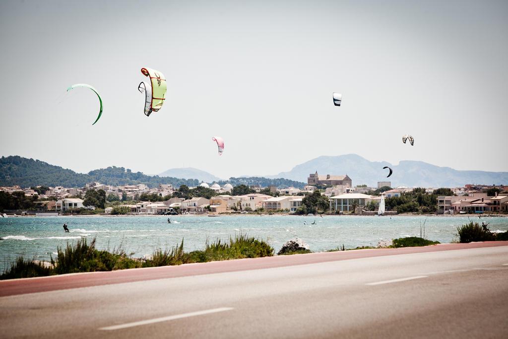 Mallorca 175 by ISOStock