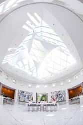 Interior 02 by ISOStock