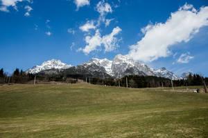 Mountain view 06