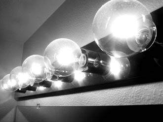 lights by anesthetics911