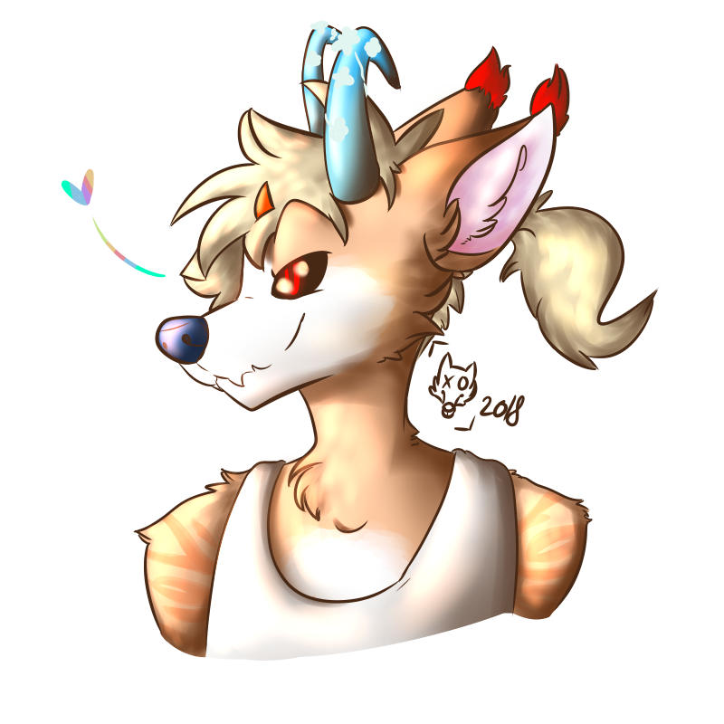 cute_demon_doge_by_the_meta_trash-dca8nqn.png