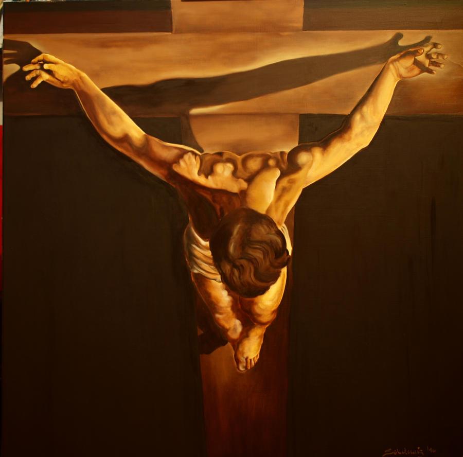 beautiful images depicting the cross of christ inspiks. Black Bedroom Furniture Sets. Home Design Ideas