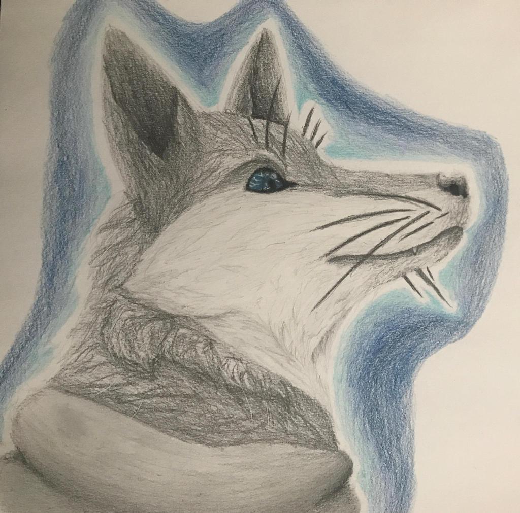 Abby by sneakywolf117