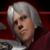 Devil May Cry 3 SE - DMC1 Dante Icon by Elvin-Jomar
