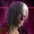 Devil May Cry 3 SE - Super Dante Icon by Elvin-Jomar