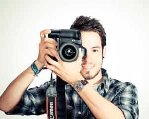 elgourmet's Profile Picture