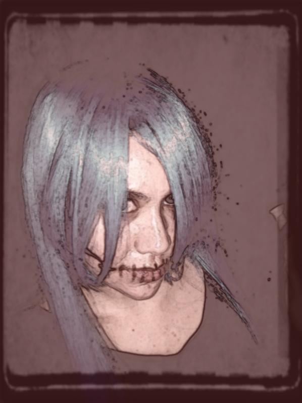 lunaverse's Profile Picture