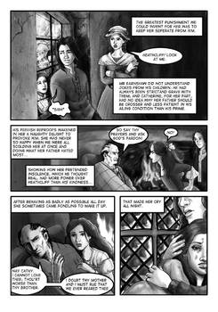 Wuthering Heights page 7