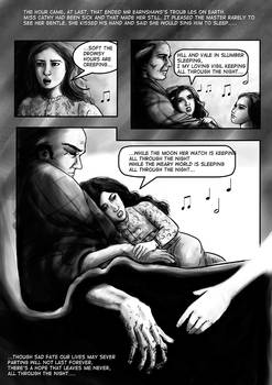 Wuthering Heights Page 8