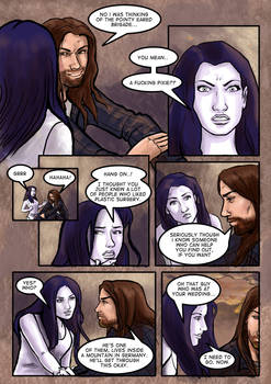 Empires page 48