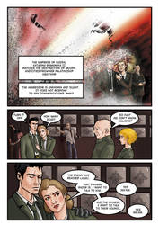 Page 14b Directors Cut by staticgirl