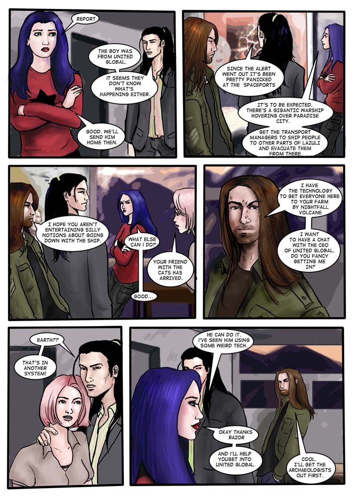 Empires page 15 by staticgirl