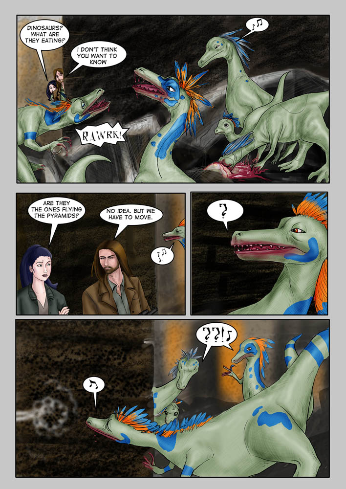 Empires page 24 by staticgirl