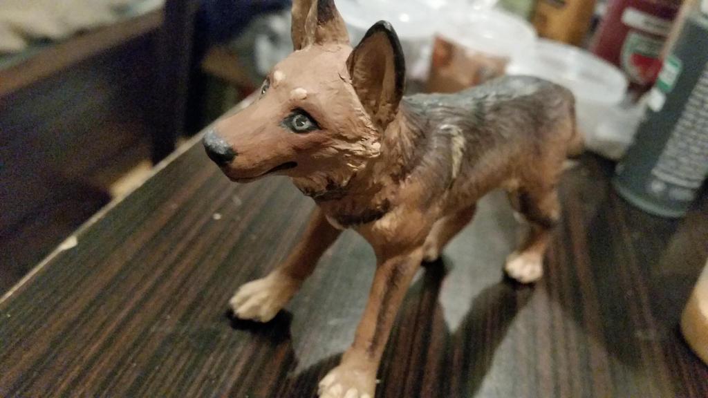 20151214 031331 by Canis-ferox