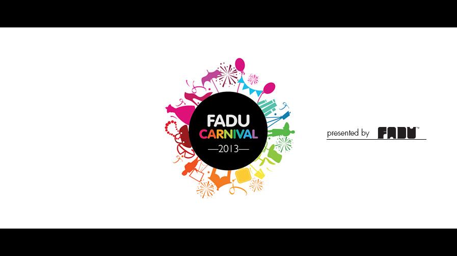 Fadu Carnival by gufranshaikh