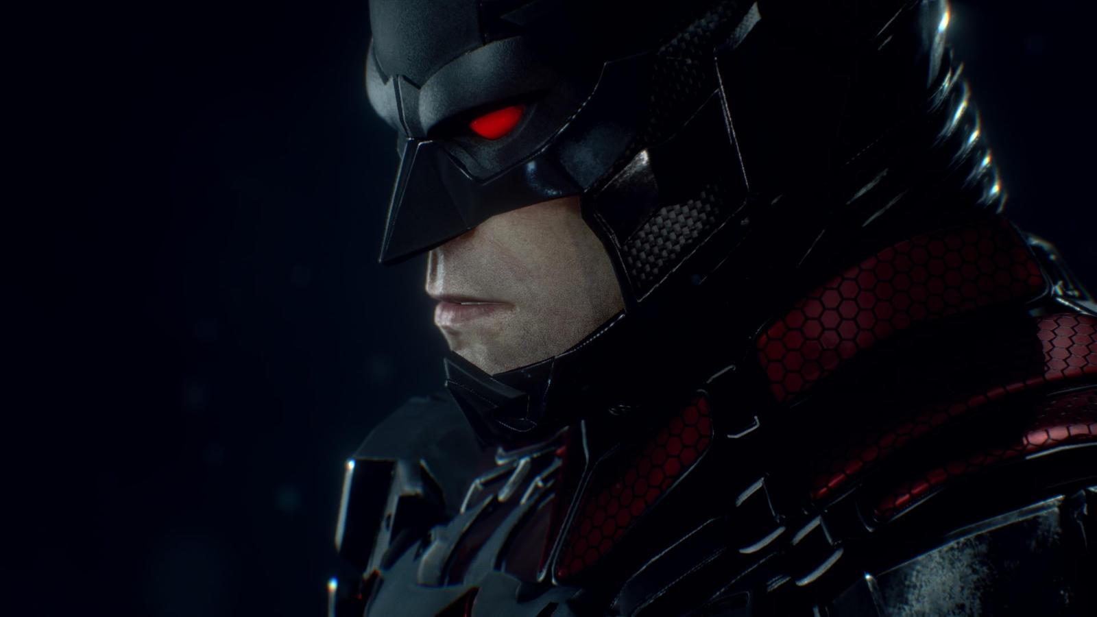 batman__arkham_knight__7_justice_league_