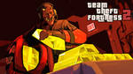 Team Theft Fortress 2