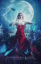 Supernatural's Curse | Manipulation
